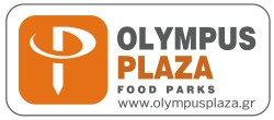 Olympus Plaza Food Parks