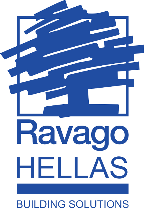 Ravago_Hellas_BuildingSolutions.jpg